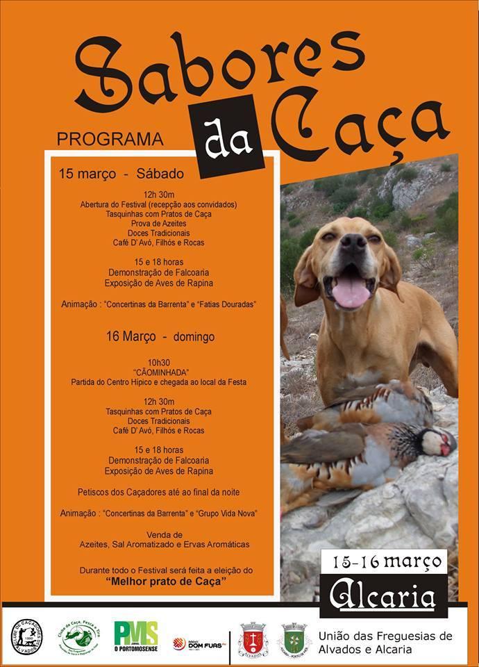 sabores_caca2014