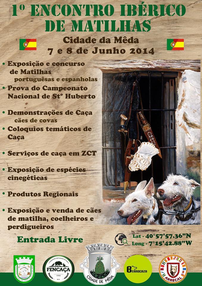 encontro_iberico_matilhas2014