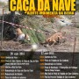 IV_FEIRA_CACA_NAVE_PROGRAMA