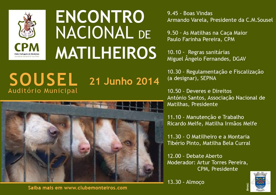 encontro_nacional_matilheiros2014