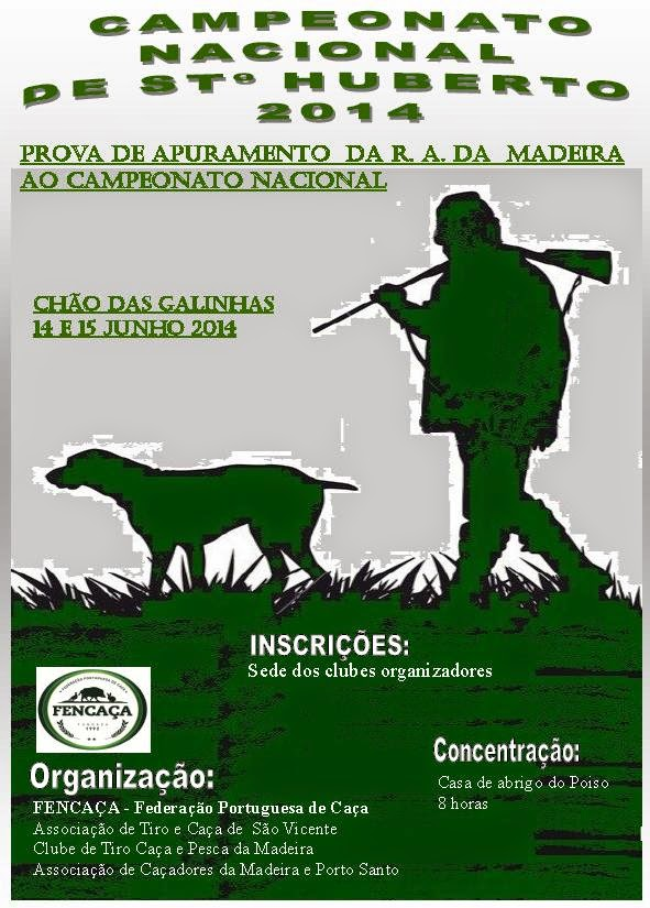 santo_huberto_madeira2014