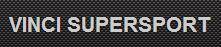 vinci_supersport