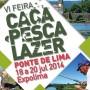 Cartaz_FeiraCPL2014