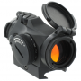 aimpoint_microt2