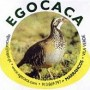 egocacaca_st_hubert_jun14