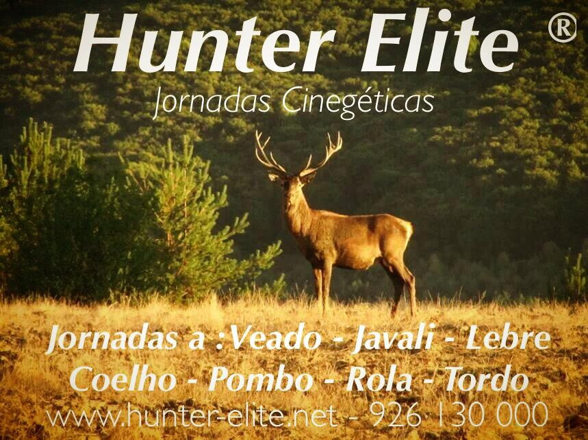 hunter_elite