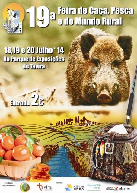 19_feira_caca_mundo _rural