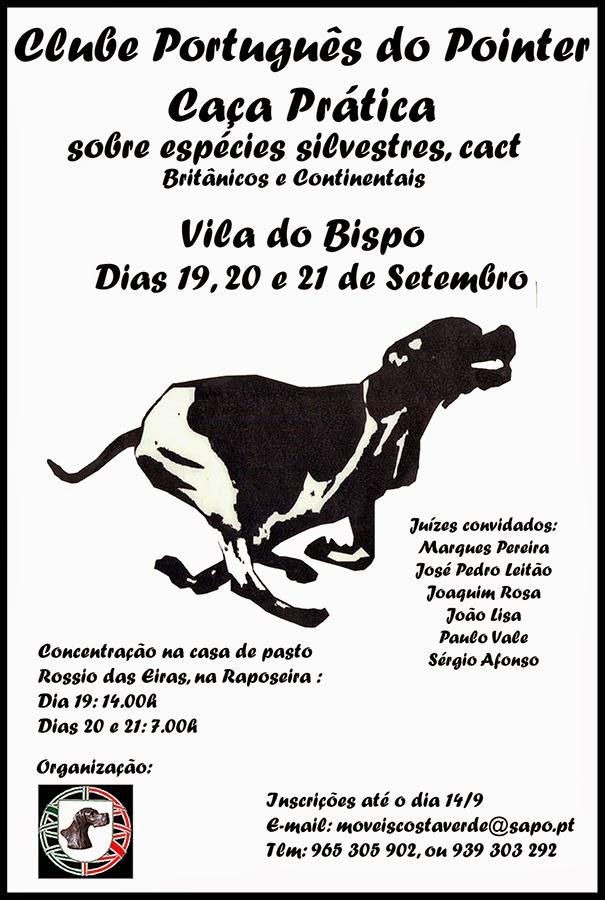 CPPOINTER_Vila-do-Bispo-2014