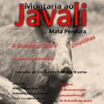 montaria_arrouquelas_4out2014