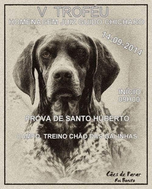 v_trofeu_juiz_guido_chicharo