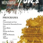 Montaria_Terras_de_Murça_15novembro2014