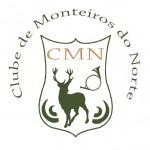 logo CMN