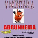montaria_abrunheira_6dezembro2014