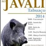 montaria_tabuaco_15novembro2014
