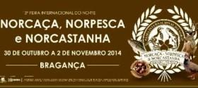 norcaca_2014