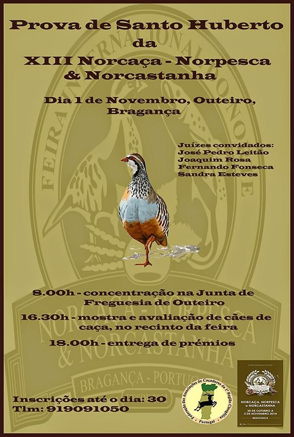 st_huberto_norcaca_1nov2014