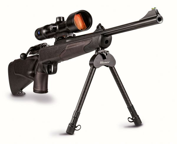 Blaser-R8-Professional-Success-Leather-Carbon-BiPod