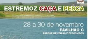 ESTREMOZ_CACA_PESCA_2014