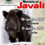 MONTARIA_MORAIS_10JANEIRO2015