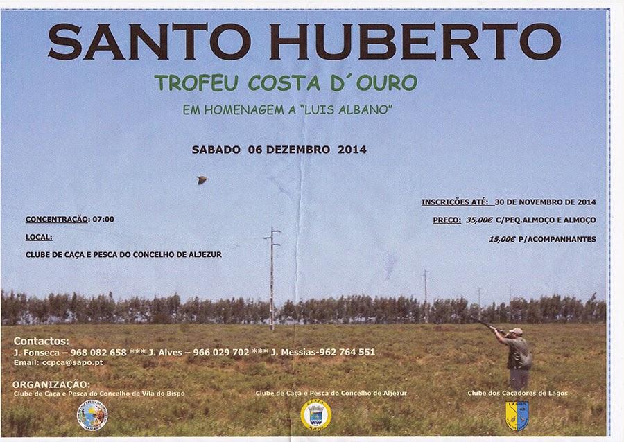 ST_HUBERTO_COSTA_DOURO_6DEZEMBRO2014