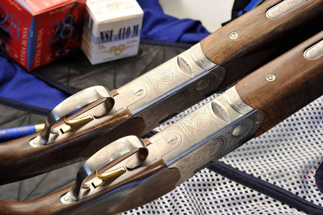 Beretta-686-Silver-Pigeon-I