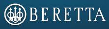 beretta_logo2014