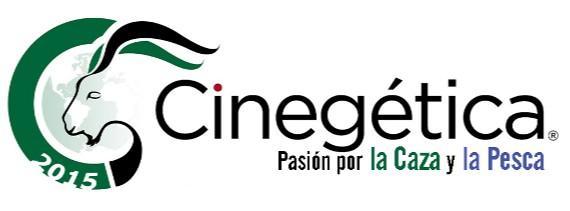 cinegetica_2015