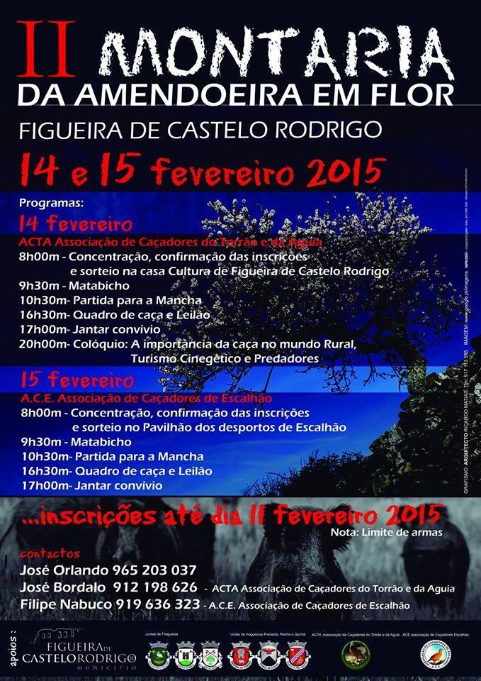 MONTARIA_FUGUEIRA_CASTELO_RODRIGO_14E15FEVEREIRO2015