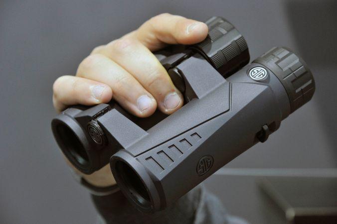 Sig-Sauer-Electro-Optics-03