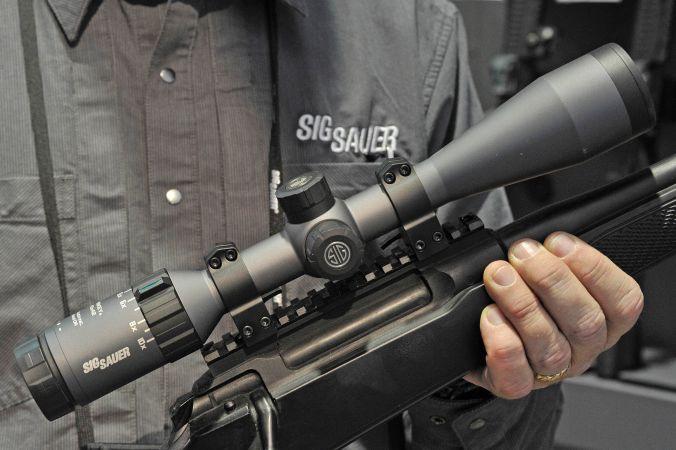 Sig-Sauer-Electro-Optics-06