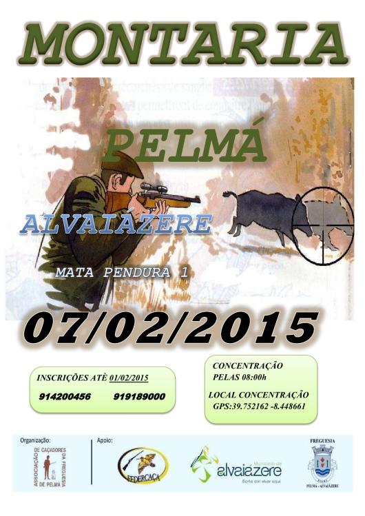 montaria_pelma_2015