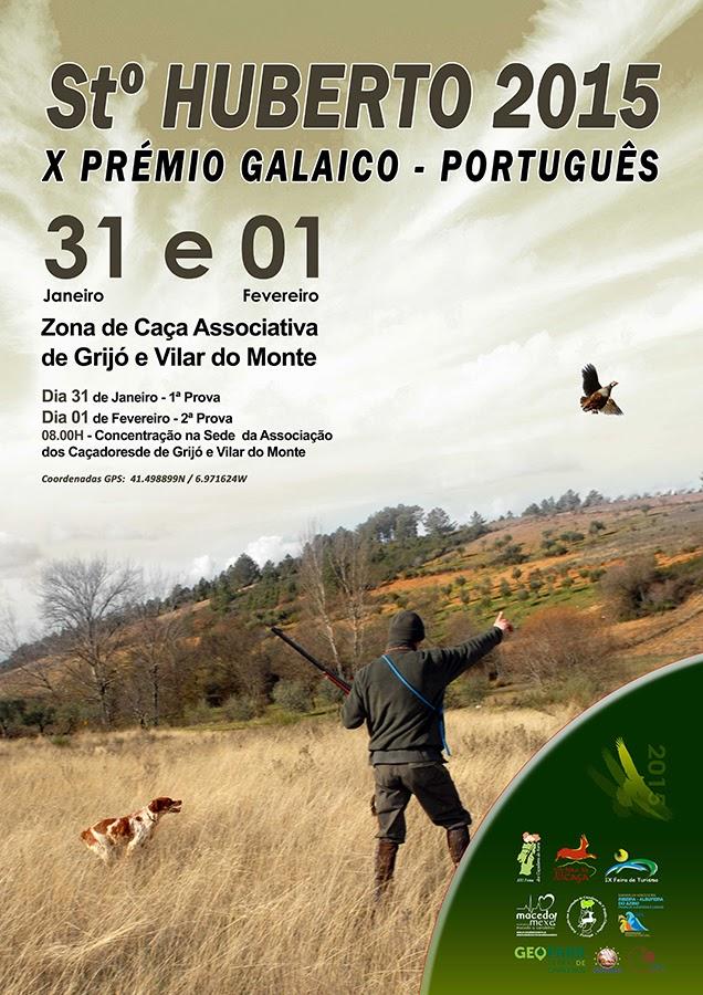 st_huberto_premio_galaico2015