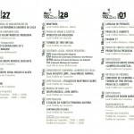2015-sabores-caca-cartaz-selmes_programa