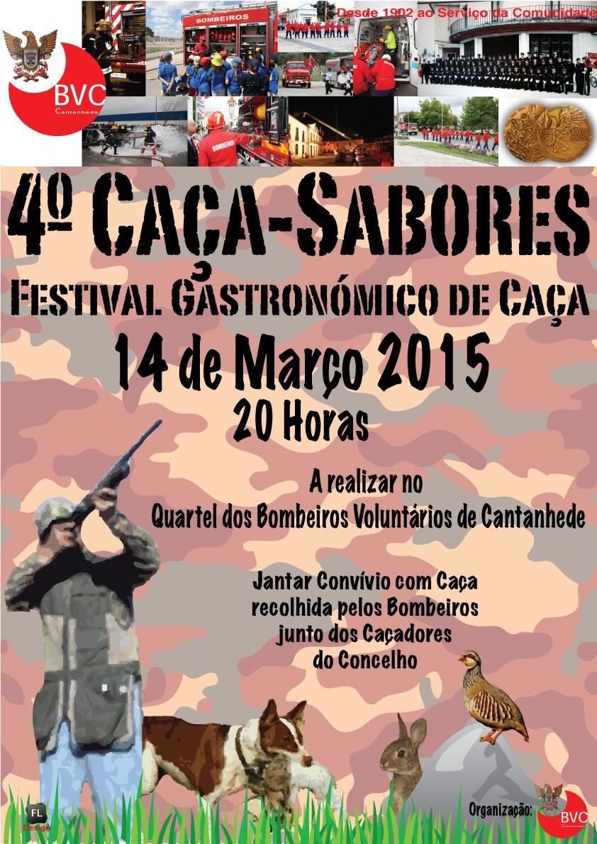 4_caca_sabaores_marco2015