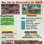 Montaria_Orca_22fevereiro2015