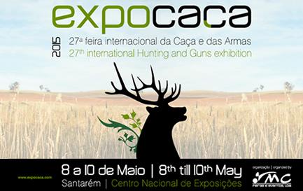 EXPOCACAO_2015