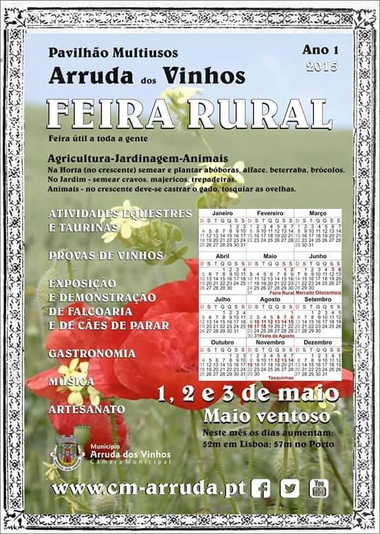 Feira-Rural-cartaz_Maio2015