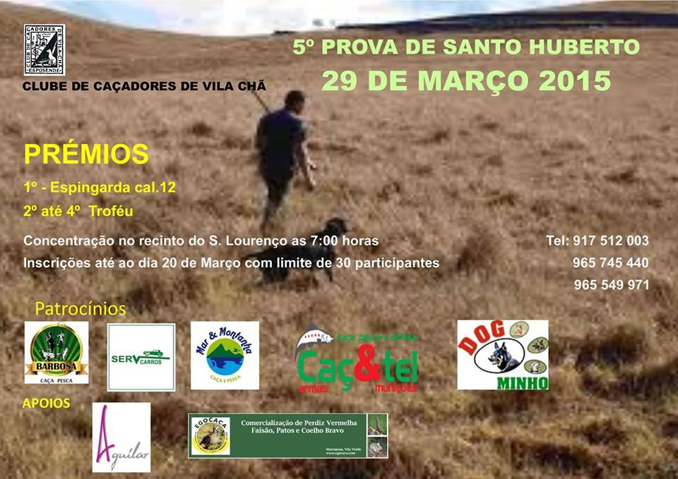 santo_huberto_vila_cha_março2015