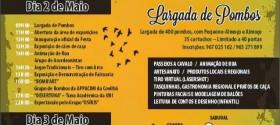 FESTA_CACA_CASTELEIRO_MAIO2015
