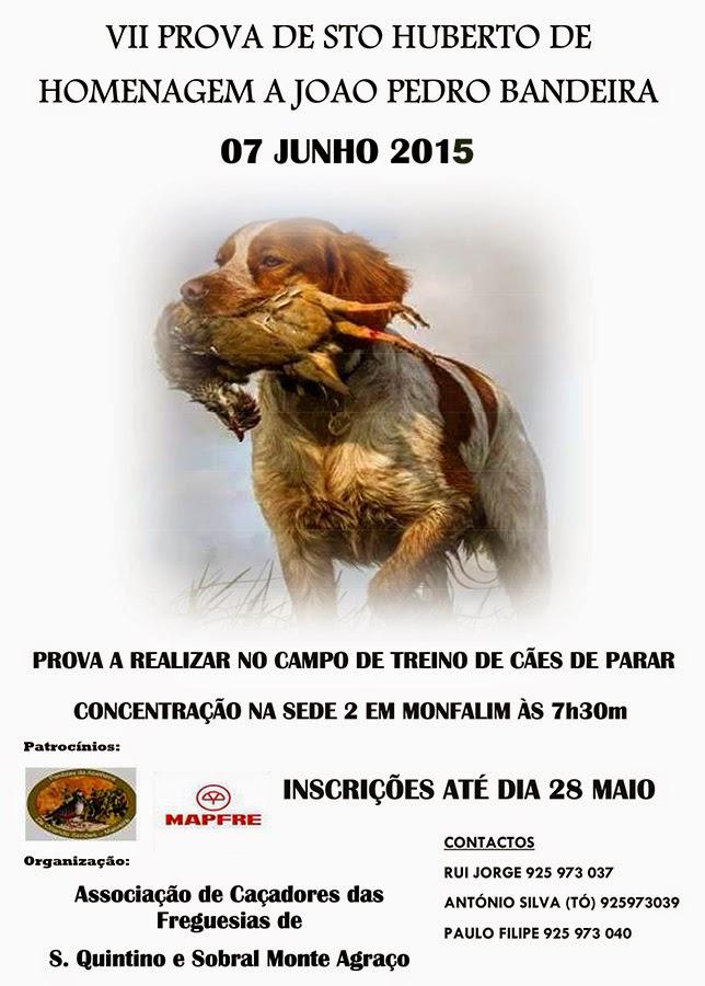 Prova-João-Pedro_7junho2015