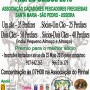 santo_huberto_obidos_31maio2015