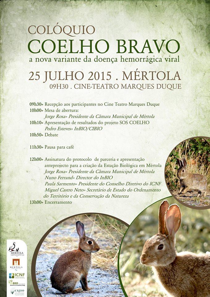 coloquio_coelho_bravo_25julho2015