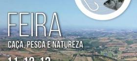 feira_oestenatura2015