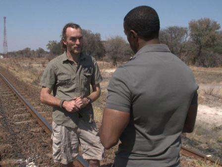O investigador que acompanhou Cecil por nove anos é contra a proibição da caça