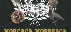 NORCACA_2015