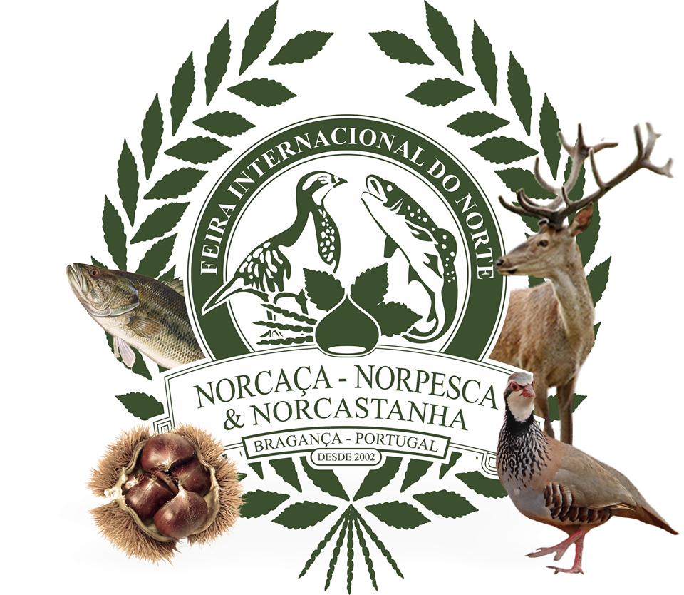 st_huberto_NORCACA_2015