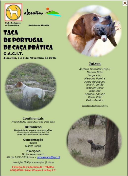 TACA_PORTUCAL_CACA_7E8NOV2015