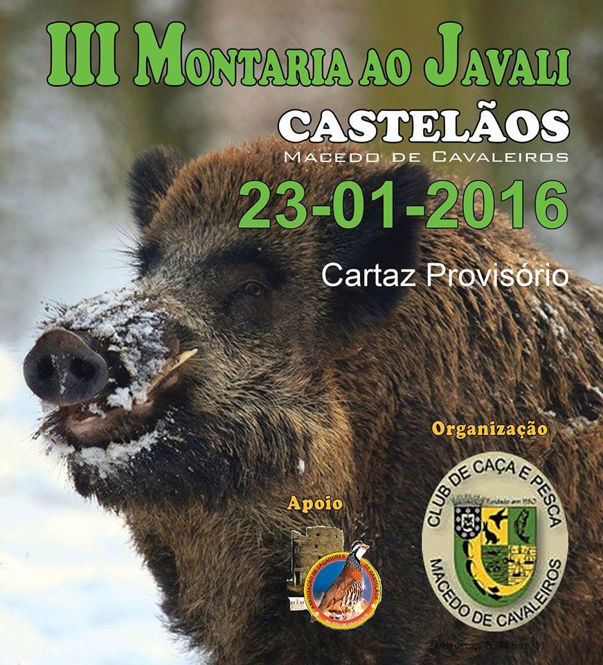 montaria_castelaos_23jan2016