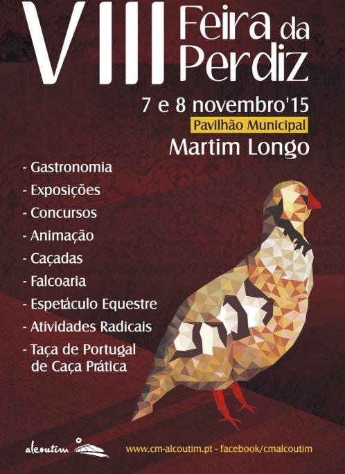 viii_feira_perdiz_alcoutim2015