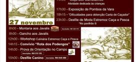 estremoz_caca_pesca_27e28nov2015